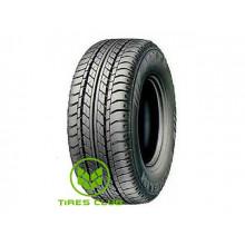 Michelin Energy MXT 165/70 R14 81T