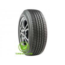 Michelin Energy Saver LTX 265/60 R18 110T