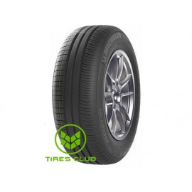 Michelin Energy XM2 Plus 195/55 R15 85V