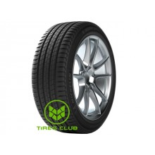 Michelin Latitude Sport 3 285/45 ZR19 111W XL