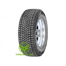 Michelin Latitude X-Ice North 2+ 265/60 R18 114T XL (шип)