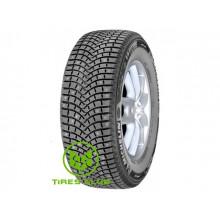 Michelin Latitude X-Ice North 2+ 225/55 R18 102T (шип)
