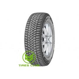 Michelin Latitude X-Ice North 3 275/40 R19 105H
