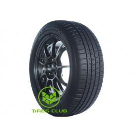 Michelin Pilot Sport A/S 3 255/45 ZR20 101Y