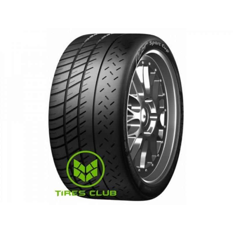 Шины Michelin Pilot Sport Cup в Запорожье
