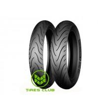 Michelin Pilot Street Radial 120/70 R17 58H