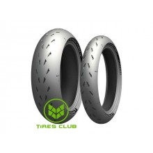 Michelin Power Cup 2 190/55 ZR17 75W