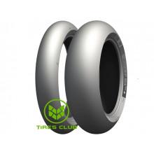Michelin Power Slick 2 200/55 ZR17 78W