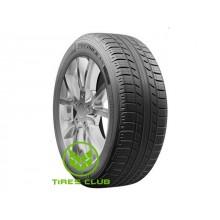 Michelin Premier A/S 225/55 R17 97H