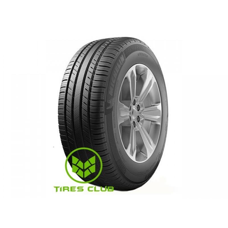 Шины Michelin Premier LTX в Запорожье