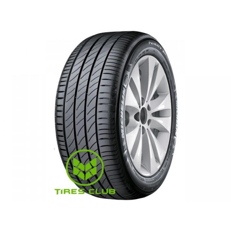 Шины Michelin Primacy 3 ST в Запорожье