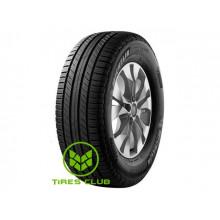 Michelin Primacy SUV 245/70 R16 111H XL