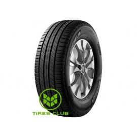 Michelin Primacy SUV 225/70 R16 103H