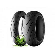 Michelin Scorcher 11 150/70 ZR17 69W