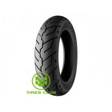 Michelin Scorcher 31 100/90 R19 57H