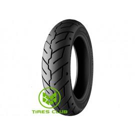 Michelin Scorcher 31 130/70 R18 63H