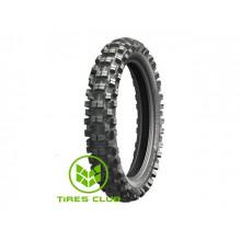 Michelin Starcross 5 Sand 110/90 R19 62M