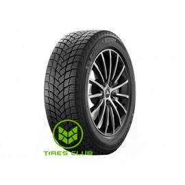Michelin X-Ice Snow 205/60 R16 96H XL