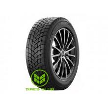 Michelin X-Ice Snow SUV 235/45 R20 100H XL