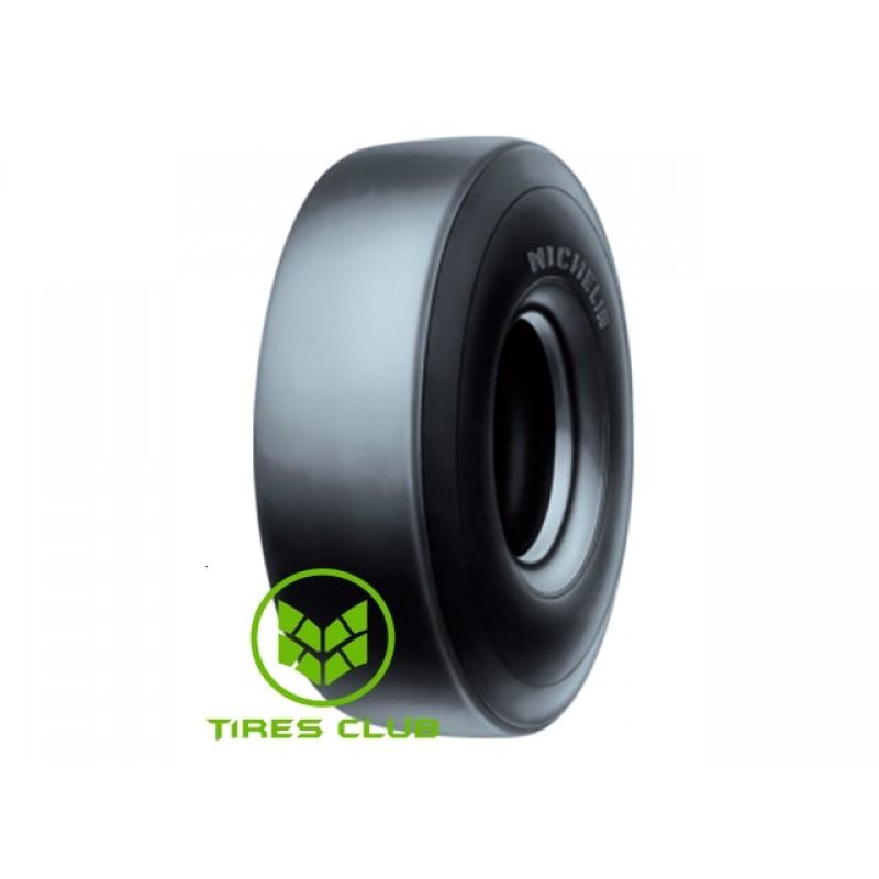 Шины Michelin XLC (индустриальная) 7,5 R15 в Запорожье