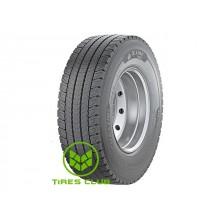 Michelin X Line Energy D (ведущая) 295/60 R22,5 150/147K