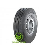 Michelin X Line Energy Z (рулевая) 295/60 R22,5 150/147L