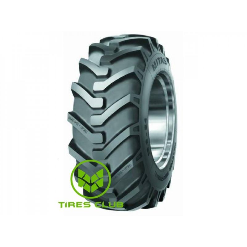 TI-04 (индустриальная)