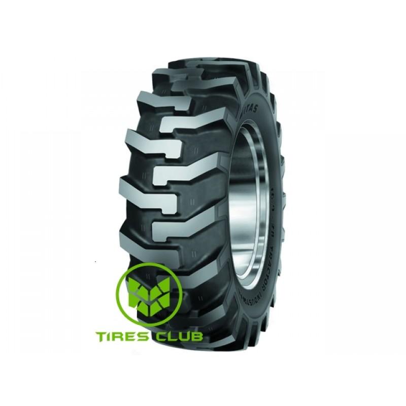 TI-06 (индустриальная)