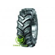 TR-01 (индустриальная)