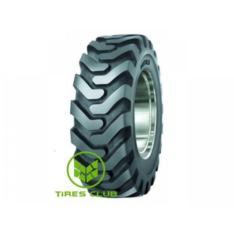 TR-09 (индустриальная)