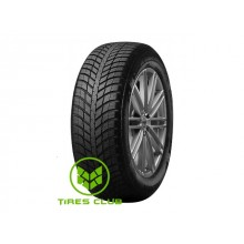 Nexen NBlue 4Season 185/65 R14 86T
