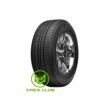Nexen Roadian 542 265/60 R18 110H