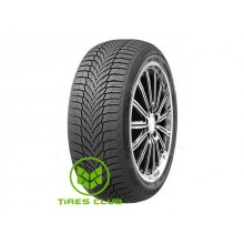 Nexen WinGuard Sport 2 215/45 R17 91V XL