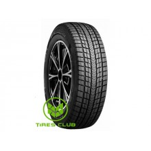 Nexen Winguard Ice SUV 265/60 R18 110Q