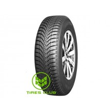 Nexen Winguard Snow G WH2 195/60 R16 89H