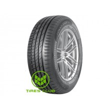 Nokian Hakka Green 2 205/55 R16 94H XL