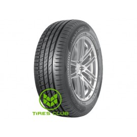 Nokian Hakka Green 2 175/70 R13 82T