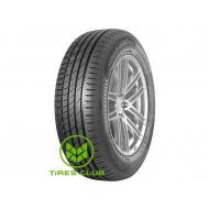 Hakka Green 2 AA
