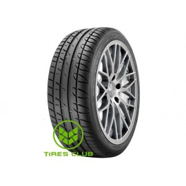 Orium High Performance 215/60 R17 96H