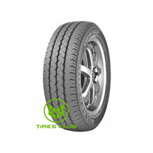 Ovation VI-07 AS 195/70 R15C 104/102R