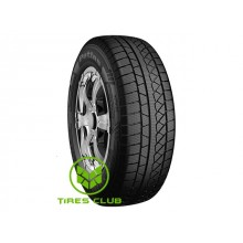 Petlas Explero Winter W671 235/55 R17 103V XL