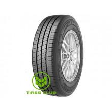 Petlas Fullpower PT835 205/75 R16C 110/108R 8PR