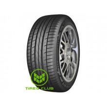 Petlas Incurro H/T ST450 275/40 ZR20 102W XL