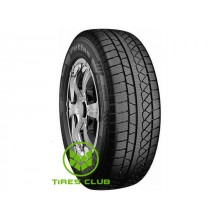 Petlas Incurro Winter W870 255/55 R18 109V Reinforced