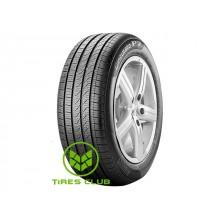 Pirelli Cinturato All Season Plus 225/50 ZR17 98W XL SealInside