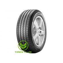 Pirelli Cinturato All Season Plus 225/50 ZR17 98W XL SealInside