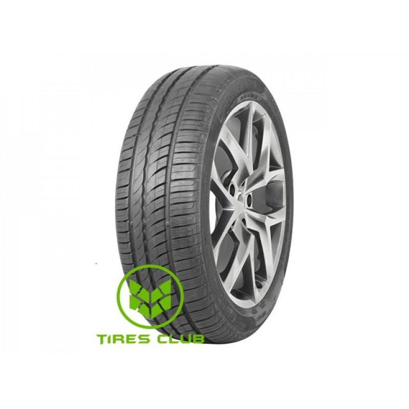 Шины Pirelli Cinturato P1 Verde в Запорожье