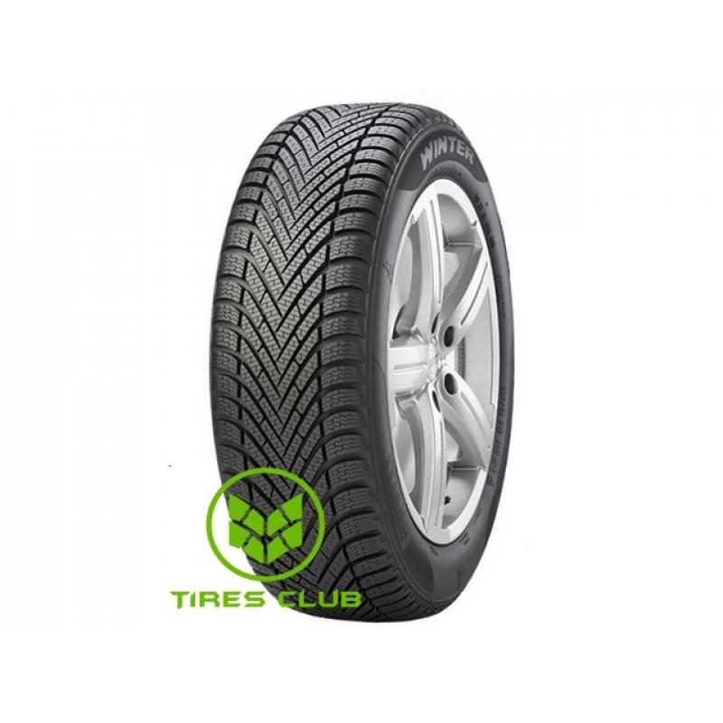 Шины Pirelli Cinturato Winter в Запорожье