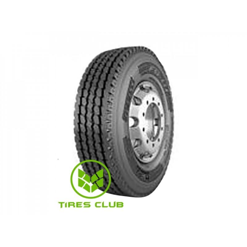 Шины Pirelli FG 01 (универсальная) в Запорожье