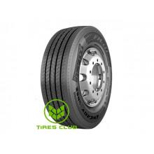 Pirelli FH 01 (рулевая) 315/60 R22,5 154/148L XL